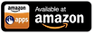 amazon%20LOGO_edited.png