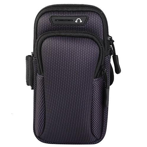 Backpack Zipper Phone Case