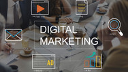 Digital Marketing Packages