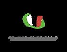 APU Marketing & Design, Inc. logo 3 pic.