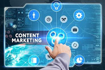 APU Marketing Content Marketing pic 1
