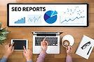 APU Marketing SEO Reports pic
