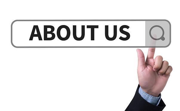 APU Marketing & Design, Inc. About Us pic.