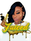 juicedbyboosie logo