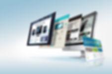 Web design concept.jpg