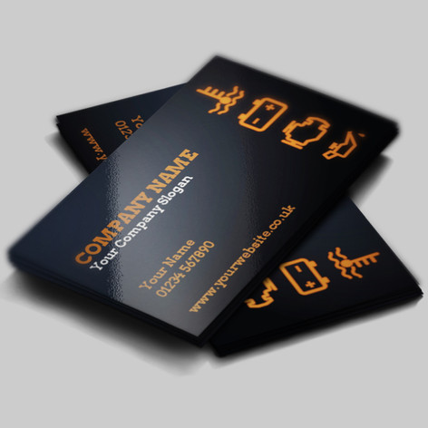 business cards color fill 2.jpg