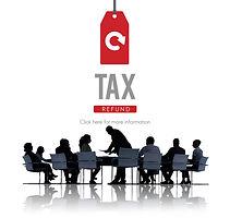 APU Investmens, LLC Inome Taxes pic