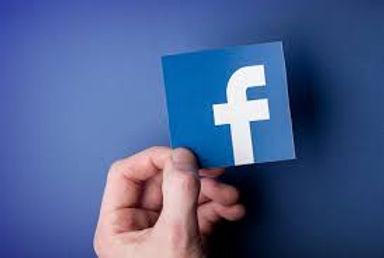 Facebook Ad(s)