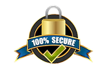 SECURE%20LOGO_edited.png