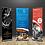 Custom Retractable Banners | APU Marketing & Design, Inc