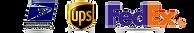 usp_fedex_usps%20LOGOS_edited.png