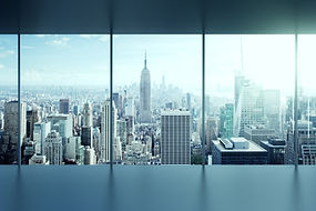 APU Investments, LLC Busins Start-Ups pic.