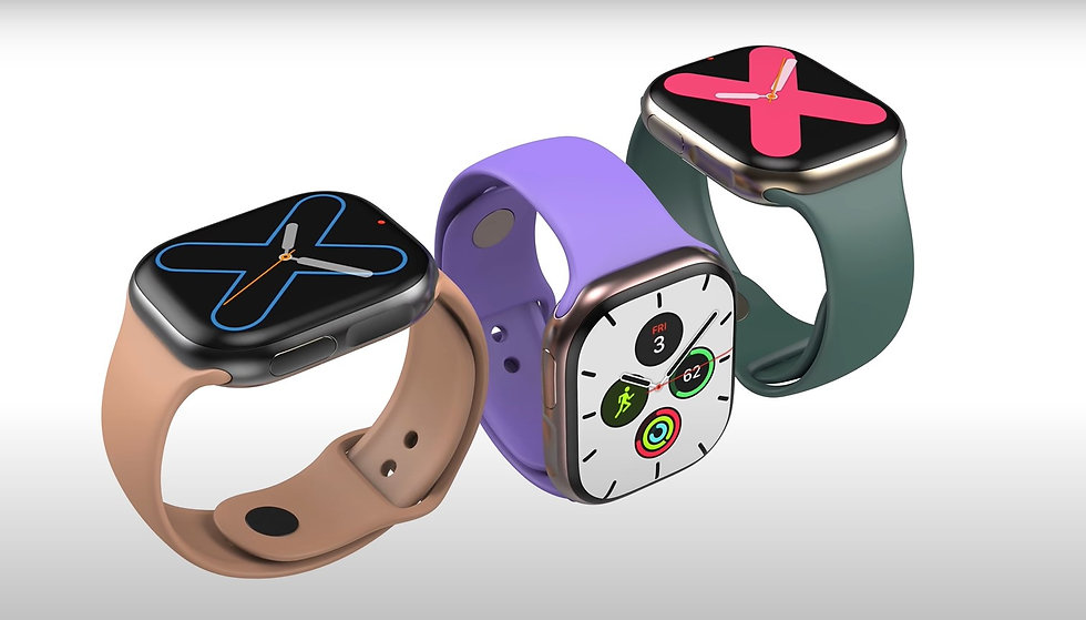 apple-watch-6 pic4.jpg