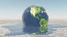 La Tierra podría iniciar una nueva era climática mucho antes de lo que se cree