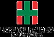 Hosp_italiano_logo.png