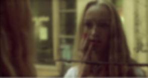 EXISTIR DARIA screenshot.JPG