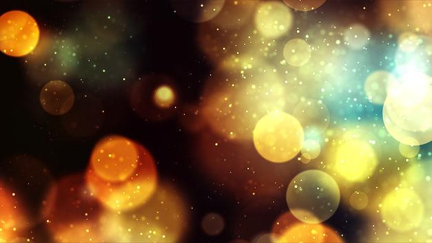 background-blur-bokeh-bright-220067.jpg
