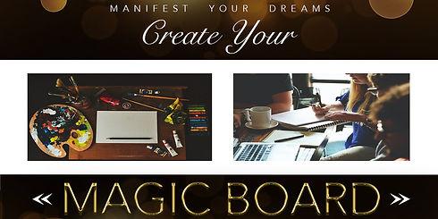create%20your%20magic%20board_edited.jpg