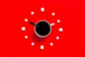 white-mug-on-red-background-2916450.jpg