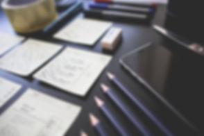 arts-build-close-up-commerce-273230.jpg