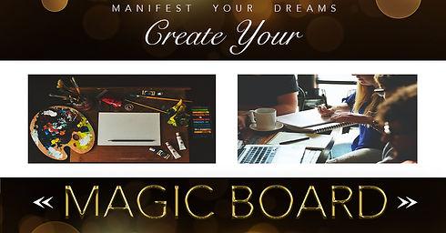 create your magic board.jpg