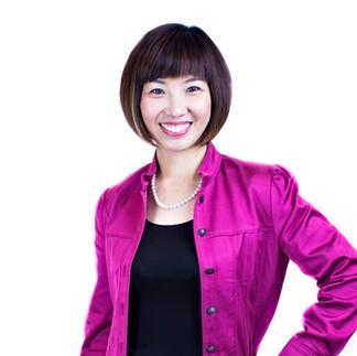 JOANNE SOFIA CHONG