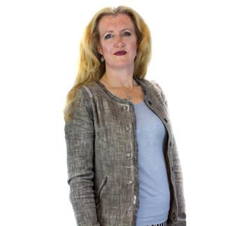 JANE VANDERMEER