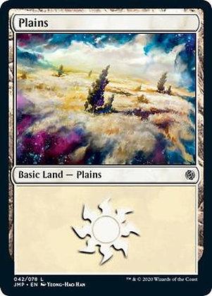 Plains (042) (JMP)