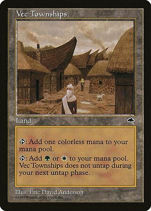 Vec Townships (TMP)