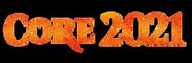 M21_logo.png
