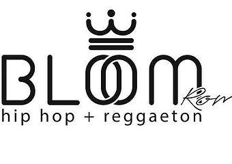 BLOOM 8.jpg