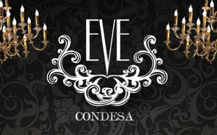 EVE  CONDESA