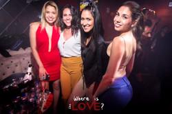 Love Polanco imagen 2