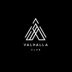 Valhalla Club Roma
