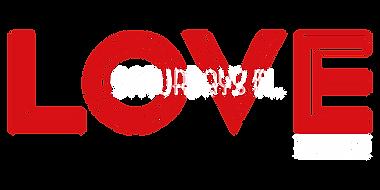 Love Polanco Logo