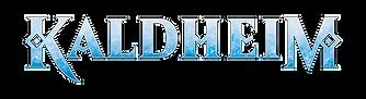 Kaldheim_logo.png