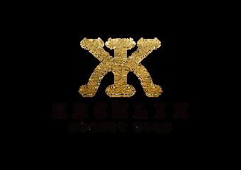 Kremlin Logo color negro.png