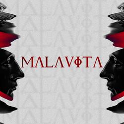 Malavit Club Nápoles