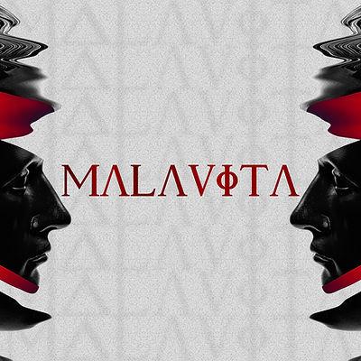 Malavita Club Nápoles