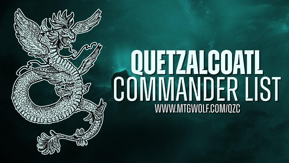 QUETZALCOATL COMMANDER LIST.jpg