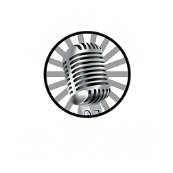 Cantabar Logo BN (LOGO).png
