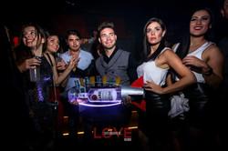 Love Polanco imagen 5