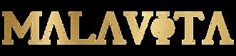 LOGO MALAVITA GOLD.png