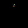 MTG Wolf Logo.png