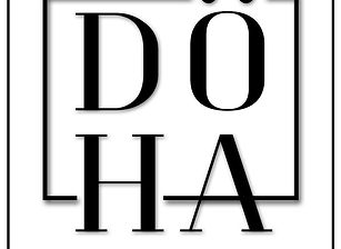 DOHA_SAN_ÁNGEL.jpeg