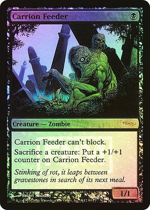 Carrion Feeder (FNM)