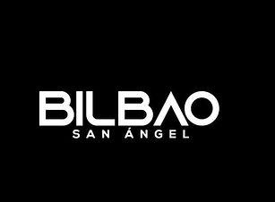 BILBAO SAN ANGEL.jpeg