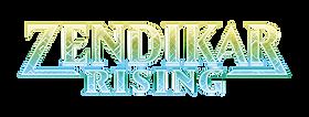 ZNR_logo.png