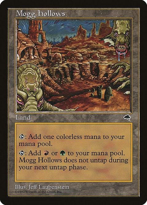 Mogg Hollows (TMP)