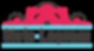Siete Lagunas Logo